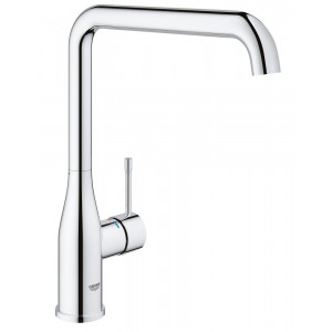 Baterie - Grohe Essence