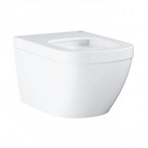 Vas WC Grohe Euro Ceramic