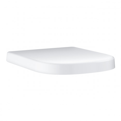 Colac Vas WC Grohe Euro Ceramic