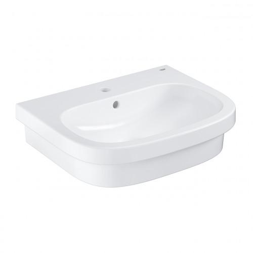 Lavoar - Grohe Euro Ceramic