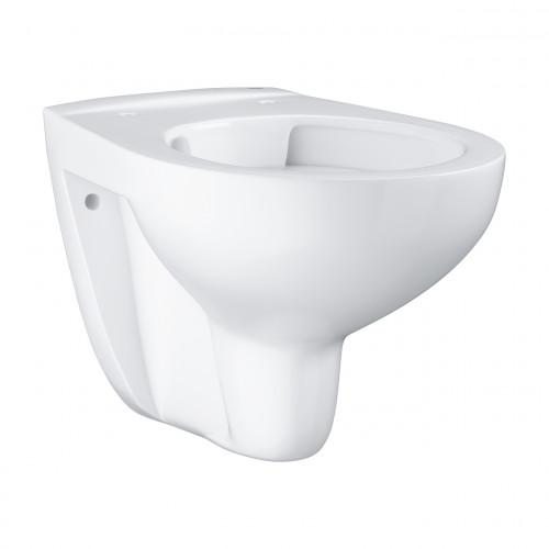 Vas WC cu Montare Suspendata Rimless