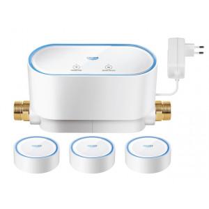 Kit de control inteligent al apei - Grohe Sense kit