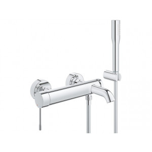 Set dus - Grohe Essence