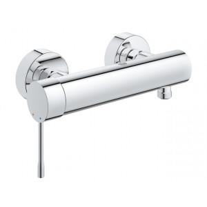 Baterie dus - Grohe Essence
