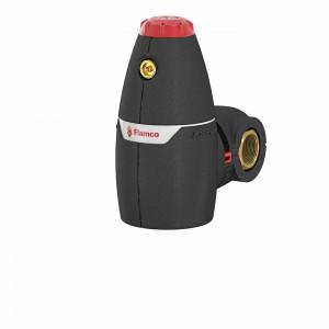 Separator de Microbule/Aer - Flamco XStream Vent