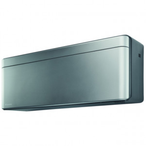 Aparat de aer conditionat Daikin Stylish