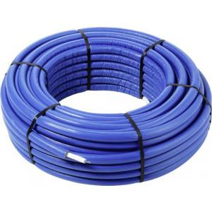 Teava Multistrat Viega Smartpress, Culoare albastra
