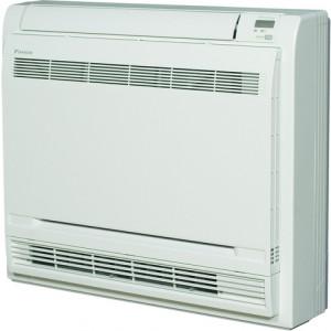 Unitate de climatizare de pardoseala Daikin FVXM