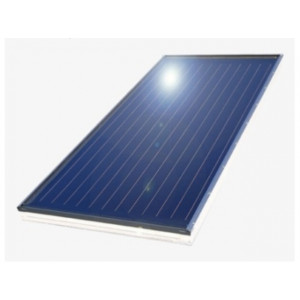 Panou Solar Sigma Collector Plus - 2mp