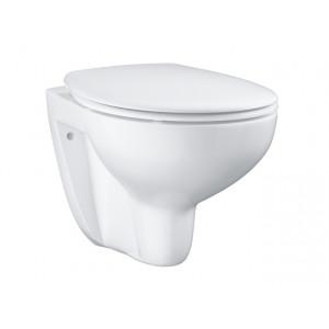 Vas WC cu capac soft close - Grohe Bau Ceramic