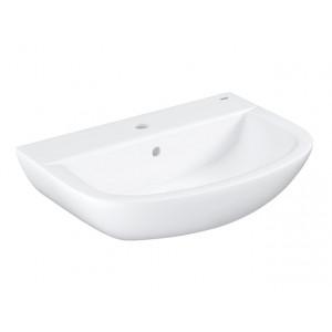 Lavoar - Grohe Bau Ceramic